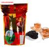 250г Китайский чай Да Хун Пао Большой красный халат улун чай оригинальный подарок зеленый чай чай да хон пао здравоохранение чай dahongpao бронислав виногродский лекция китайский чай наслаждение и бессмертие