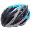 купить  CORSA  Велосипедный шлем Велосипедный велосипед для велосипеда Велосипедный велосипед Оборудование Регулируемое ограждение для быс  недорого