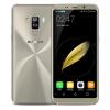 Bluboo S8 5.7-дюймовый 4G смартфон Android 7.0 18: 9 Полный дисплей MTK6750T Octa Core 3GB RAM 32GB ROM Двойные задние камеры bluboo d2 3g smartphone 1gb ram 8gb rom двойные задние камеры 5 2 дюймовый android 6 0 quad core mtk6580a