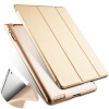RBP для iPad 2 3 4 случая  Роскошный Кожаный чехол TPU для Apple iPad 2 Защитная крышка корпус All-inclusive для iPad 4 корпус 9,7 apple ipad ipad 2 3 4 air2 min2i