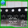 Free Shipping 3000pcs/lot SMD triode KTC3875-Y-RTK/P KTC3875-Y KTC3875 SOT-23 Mark: ALG free shipping 3000pcs lot smd tl431a