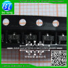 Free Shipping 3000pcs/lot BAT54CLT1G ( Mark code: KL3 ) BAT54C BAT54 SOT-23 100%new Good quality free shipping 10pcs sot 23 transistor bat54c l43 [10pcs]