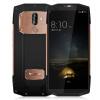 цены Blackview BV9000 4GB RAM 64GB ROM 4G Phablet 5,7-дюймовый Android 7.1 MTK6757CD Octa Core 2.6GHz 13.0MP + 5.0MP Dual Rear Cameras NFC