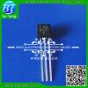 50pcs free shipping BC237B BC237 TO-92 Bipolar Transistors - BJT NPN 45V 100mA 50pcs free shipping bc847b bc847 bipolar bjt 1500w 20v 5