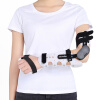 Elbow and Wrist Stabilizing brace Fixation support brace for injury or hurt 7pcs xiaomi skating cycling helmet knee pads elbow wrist brace set