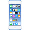 Apple, IPod Touch 16G Синий MKH22CH / A apple ipod киев дешево