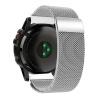 Миланская петля из нержавеющей стали для замены сетки браслет для Garmin Fenix 3 / Fenix 3 HR / Fenix 5X Smart Watch фара fenix bc21r