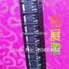 100pcs/lot Original 78m12 ST sot-252 12v smd three terminal voltage regulator eco-friendly 78m12 nikos p0403bdg sot 252