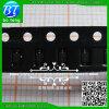 1000PCS 1N4148 SMD 0805 SOD-323 Switching Diode 1N4148WS IN4148 0805(SOD323) 1n5819 b5819ws sl s4 sod323 0805