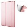 цена на RBP для iPad Мини 123 силиконовый чехол Полный мягкий кожаный чехол TPU для Apple iPad Mini 2 мини 3 Чехол 7.9 дюймов для iPad Min