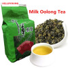 Супер опт Jin Xuan Milk Oolong Tea 50g Высокое качество Tieguanyin Зеленый чай молока Oolong Superior Health Care Milk Tea natural java tea extract 50g free shipping