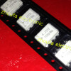 20pcs/lot AJ312 20pcs lot lr3915