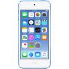Apple, IPod Touch 64G Синий MKHE2CH / A
