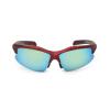 Бренд-дизайнер Мужские солнцезащитные очки для женщин Поляризованные солнцезащитные очки Аксессуары для вождения Аксессуары для мужчин Oculos De Sol Masculino аксессуары для детей