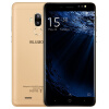 Bluboo D1 3G смартфон 5,0 дюйма Android 7,0 мтк6580а Quad Core 1.3 ГГц 2gb RAM 16gb ROM сканер отпечатков пальцев двойной задние к homtom s16 5 5 дюйма 3g смартфон android 7 0 мтк6580 quad core 1 3 ггц 2gb ram 16gb rom