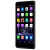 BLUBOO Dual Android 6.0 5.5-дюймовый 4G Phablet MTK6737 Quad Core 1.5GHz 2GB RAM 16GB ROM 2.0MP + 13.0MP Dual Back Cameras maze alpha x 4g phablet 128gb rom