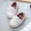 детская обувькожаная обувьмягкой подошвоймужчин и женщинребенкаребенок обувьтуфли детская обувь