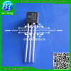 Free Shipping 200PCS BC337 BC327 BC337-40 BC327-40 each 100pcs PNP NPN Transistor TO-92 Triode Transistor 200pcs new mmbt8050lt1g mmbt8050 ss8050 y1 100pcs mmbt8550lt1g mmbt8550 ss8550 y2 100pcs npn pnp transistor sot23