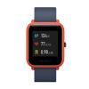 Xiaomi Huami Amazfit Bip молодежное издание (Pace Lite) Смарт часы Bluetooth 4.0 GPS Сердечного ритма Мониторы 45 дней в режиме ож