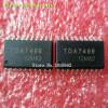 TDA7496L TDA7496LK SA7496LS 5PCS/Lot SMD New Original Wholesale Electronic 5pcs lot new bd9215f bd9215 smd lcd chip wholesale electronic