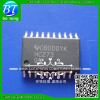 20PCS SN74HC273DWR SN74HC273D 74HC273D 74HC273 SOP-20 74hc273d 7 2mm sop 20