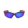 Бренд-дизайнер Мужские солнцезащитные очки для женщин Поляризованные солнцезащитные очки Аксессуары для вождения Аксессуары для мужчин Oculos De Sol Masculino аксессуары