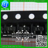 Free Shipping 50 PCS MMBT5401LT1G MMBT5401 2L SOT-23 2N5401 SMD PNP high-voltage transistor free shipping 50 pcs dw01 sot 23 6 one