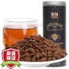 Гун Юань чай чай травяной чай одуванчик корень чай Чанбайшань горы одуванчика чай теща Дин 200 г / может чай