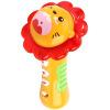 Auby Обучающие игрушки Неваляшка-заяц Игрушки для раннего специального образования  463401DS