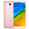 Xiaomi Redmi 5 плюс 3ГБ+32ГБ черный (Китайская версия Нужно root) htc desire d10w 10 pro cмартфон китайская версия нужно root