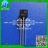 200PCS PNP Transistors BC637 TO-92 200pcs 2sc3202 ktc3202 y c3202 to 92 transistors