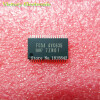 1pcs/lot Original New FC5A AVC635 56W7 SMD Chip IC Wholesale Electronic 1pcs new t6603 5 t66035
