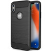Phone Case For iPhone X 7 7 Plus 6 6s Plus 5 5s SE Case Luxury New Carbon Fiber Soft TPU Drawing Shockproof Phone Case fierce tiger hard case cover for iphone 6s 6 4 7 inch