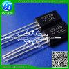 Free shipping C2328 2SC2328 KSC2328 NPN Transistor TO-92L 2A 30V Triode Transistor Low Power Transistor 50 pcs/bag maitech small power transistor package transistor 11 kinds of specifications black 110 pcs