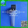 Free shipping 50pcs/lot 2SC5344Y Transistors NPN 2SC5344 TO-92 C5344Y 200pcs lot 2sa950 y 2sa950 a950 to 92 transistors