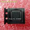 Brand New TL2322ML-B OITLL-0028B TL2322 QFP64 Chip For LCD Screen 2PCS/Lot Wholesale Electronic