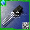 Free Shipping 50Pcs 2SC2383Y 2SC2383 C2383Y C2383 New Triode Transistor 1A/160V TO-92L 100pair 2sa1013 2sc2383 a1013 c2383 200pcs to 92l