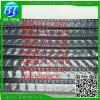 Free Shipping 140pcs SOT-223 AMS1117-3.3V AMS1117-1.2 AMS1117-1.5 AMS1117-2.5 AMS1117-1.8V AMS1117-5.0 AMS1117-ADJ each 20pcs