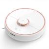Roborock S51 /Xiaomi 2 робот- пылесос/ робот пылесос(розовый) пылесос робот philips fc8822 01
