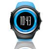 EZON GPS часы Открытый 5ATM водонепроницаемый цифровые часы Скорость Расстояние многофункциональную Мужчины Спортивные часы s928 bluetooth gps реальное время пульс трек умный напульсник давление воздуха окружающей среды температура высота часы