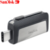 SanDisk SDDDC2 extreme Type-C 128 ГБ 64 ГБ двойной флэш-накопитель USB OTG 32 ГБ накопитель usb stick micro usb flash type c 16 ГБ