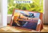 Новый корпус для Teclast T8 Tablet PC, 8,4-дюймовый кожаный защитный чехол Pu teclast master t8 tablet pc fingerprint recognition