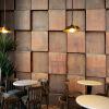 Пользовательские обои для фото 3D стерео ретро обои для рабочего стола KTV room casual Cafe easyprint c13s015307ba me 630