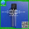 MPSA28 TO-92 NPN Transistors A28 1000pcs/bag ss8050 to 92