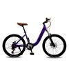 горный велосипедиз алюминиевых сплавов,24дюйма николай белов фазовый состав алюминиевых сплавов