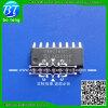 10pcs free shipping 74HC165D 74HC165 SN74HC165D SOP-16 free shipping 10pcs ad8010ar 16 ad8010ar