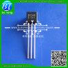 Free shipping BC548+ BC558 Each 50pcs all 100pcs/bag BC548B BC558B NPN PNP Transistor TO-92 Power Triode Transistor Bag 100pcs lot bc639 to 92 639 triode transistor new original free shipping