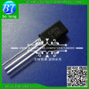 Free Shipping 20pcs 2SC3205 C3205 TO-92L Transistor 10pcs 2sc2655 c2655 to 92l