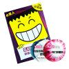 все еще  картыElasun презервативы маленькие желтые из двух частей банок gopaldas probe tip анальная вибропробка