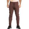 MECH-ENG мужские спортивные брюки мужские повседневные беговые брюки Тренировочное обучение Бегущие брюки с карманами брюки duran брюки с карманами